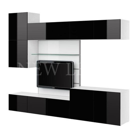 мебель для гостиной в стиле хай тек купить в одессе