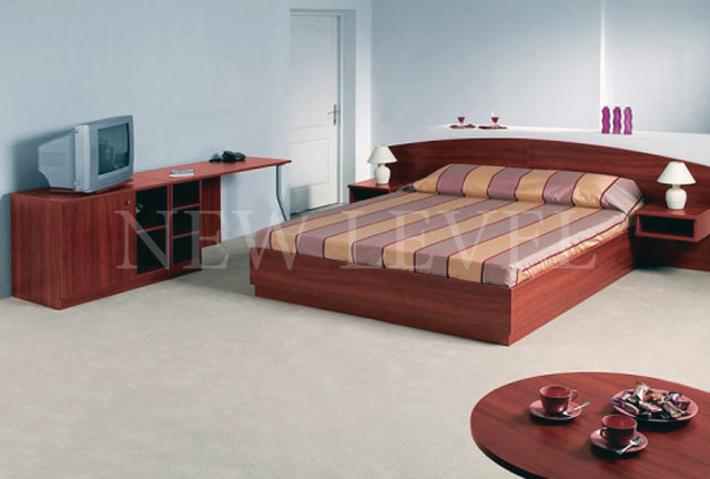 Купить Мебель для спальной комнаты: кровати