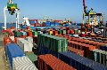 Контейнеры морские , контейнеры, контейнеры морские