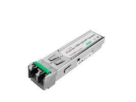 Gigalight GPP 55192 ERC SFP Module
