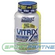Buy Vitrix Nts-5tm 90kaps