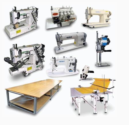 Картинки по запросу швейное оборудование