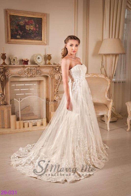 Wedding Dresses Wholesale Retail Hire Wedding Accessories Buy