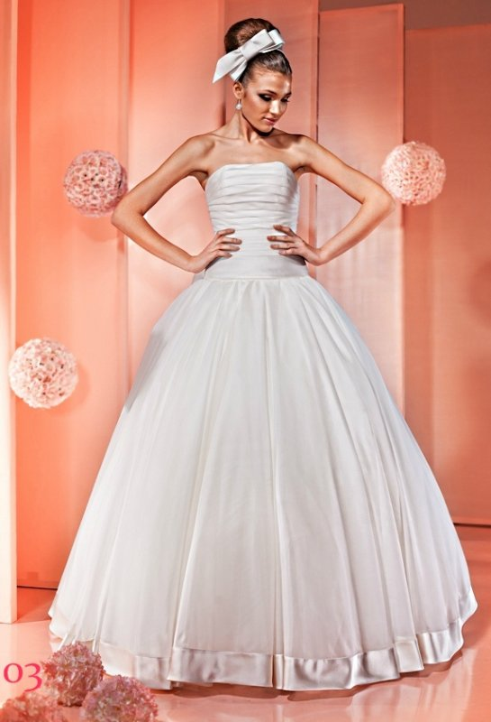 Wedding Dresses Kiev Wholesale Retail Hire Of Wedding Dresses