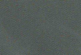 Купити Кордура цветная (Foliage Green\\coyote\\черная\\красная) 1000D