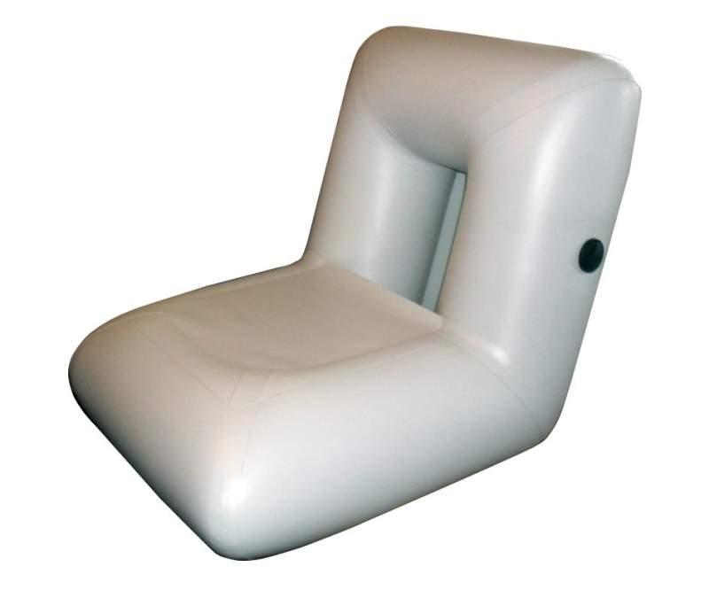 надувное кресло для лодки пвх купить в волгограде
