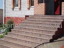 Купити Кам'яні сходи