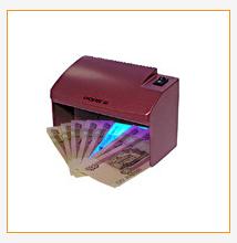 Купить Ультрафиолетовый детектор DORS 60