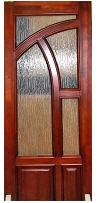 Купить Двери деревянные.