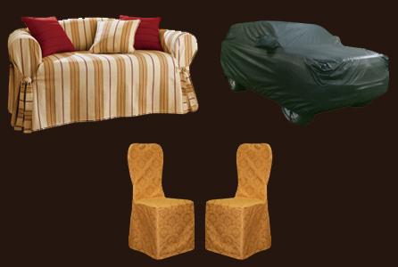 Универсальные готовые натяжные чехлы на стулья из Италии, красноярский...