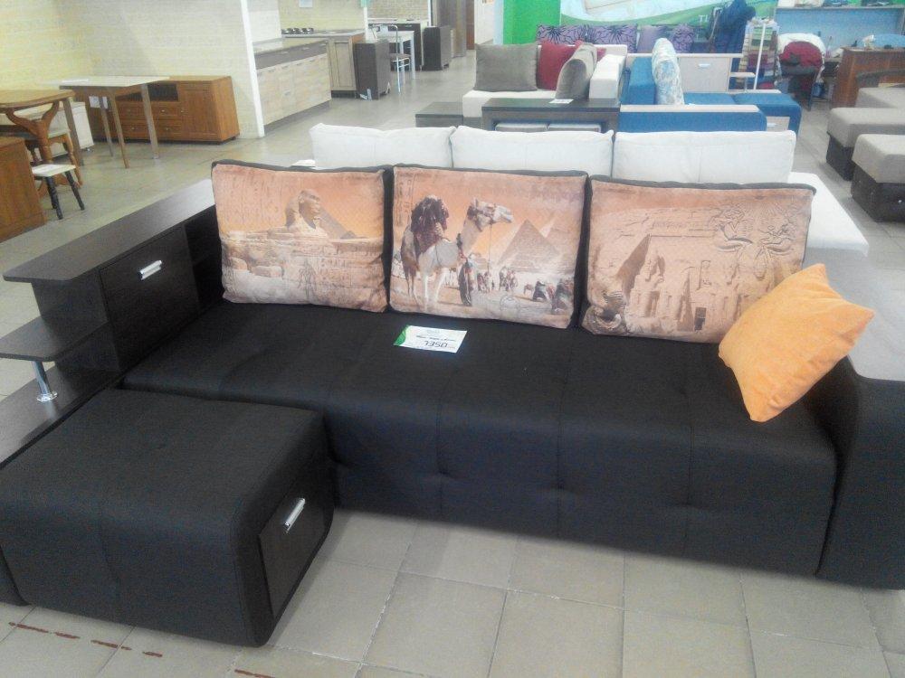 Buy Sofa New York Luxury