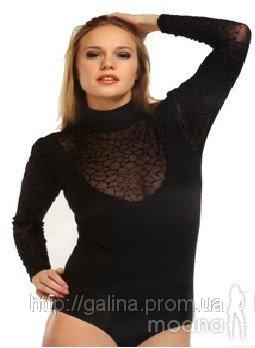 Женское белье Sevim, код 4370