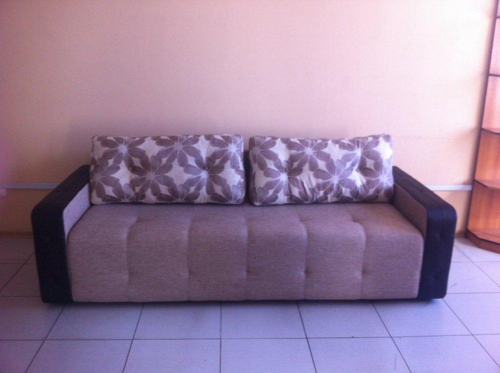 Buy Sofa of Ri