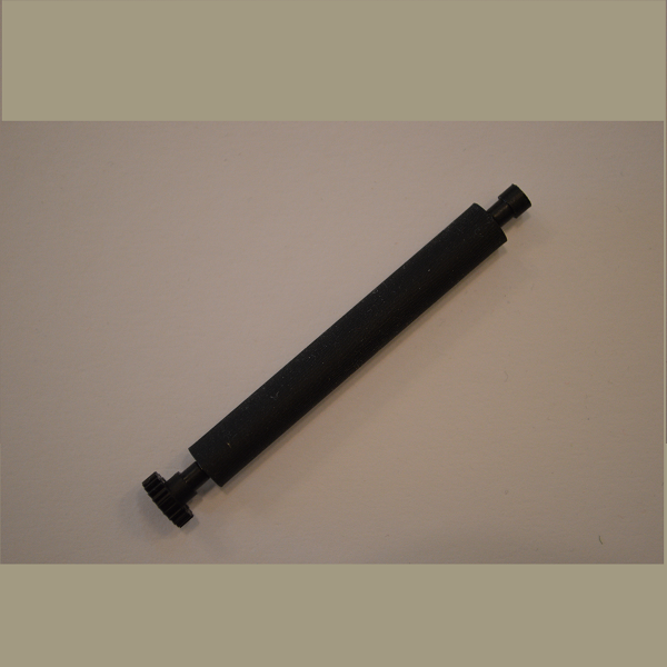 The roller for VeriFone vx675