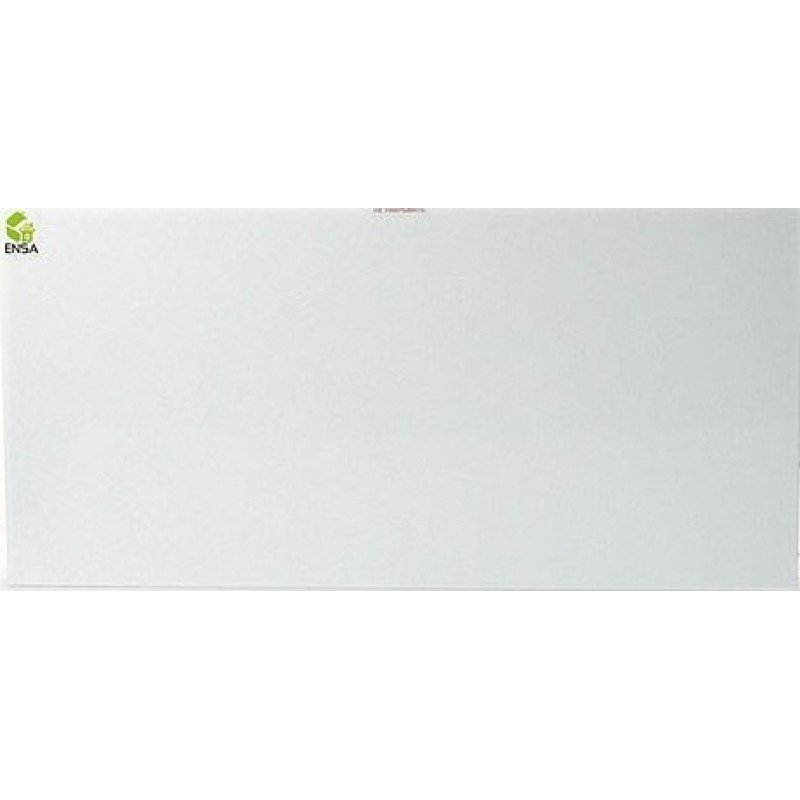 Buy PANELNY OB_GR_VACH P900G