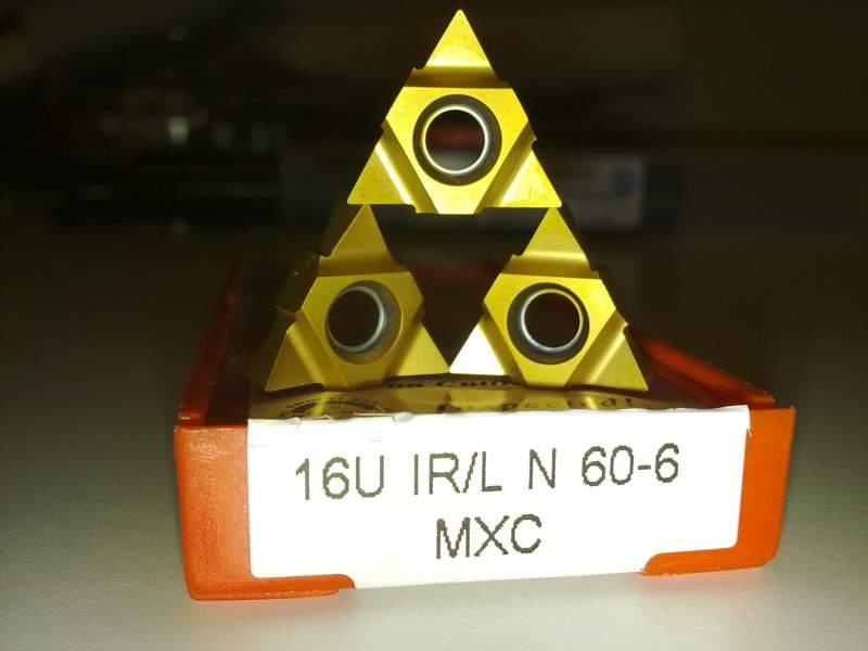 Купить Резьбонарезной т/с инструмент Carmex (Израиль).