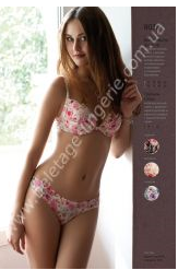 Купити Комплекти нижньої жіночої білизни оптом в Україні від ТМ Anabel  Arto a5aa50c8d26f1