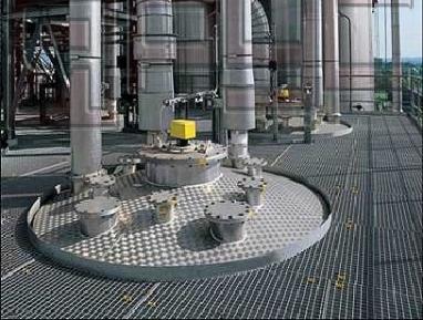 Buy Industrial flooring.