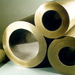 Buy Pipes hot-rolled d89-325 x 9 - 60 mm seamless for boiler installations and pipelines&nbsp