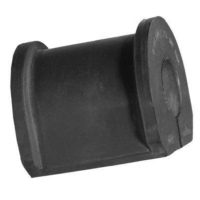 Купить 05-22 Втулка заднего стабилизатора (ф внутр. 17) Opel Vectra-C, Signum; 24457385; 444160