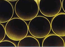 Buy Pipes the alloyed d 80-203 x 10-50 mm