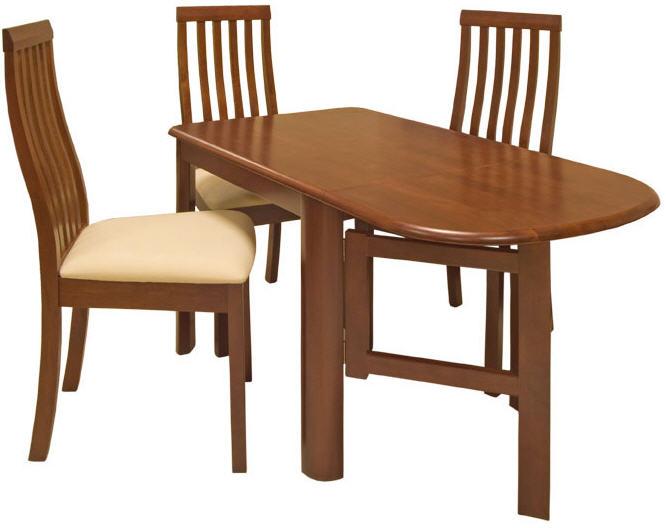 Купить Стол деревянный TDD-0552. Мебельный дом DAO SUN - прямой импортер столов и стульев из Китая, Малайзии. Оригинальная и качественная мебель для дома, баров, кафе, гостиниц, ресторанов, кухни, гостиной. Изготовление мебели под заказ.