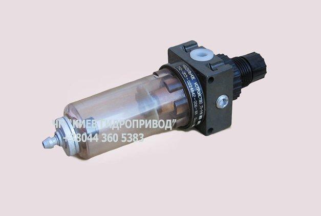Buy Filter P-MK 04-06 moisture separator, modular.