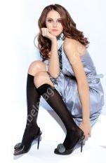Купити Гольфи жіночі й носки оптом від ТМ Anabel Arto за доступними цінами  й у роздріб 016d3c5edac72