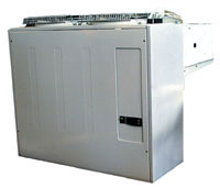 Buy Units refrigerating POLAIR