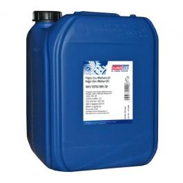 Купить Компрессорное масло Eurolub VDL ISO-VG 100 Арт. № 403020 — 20 литров