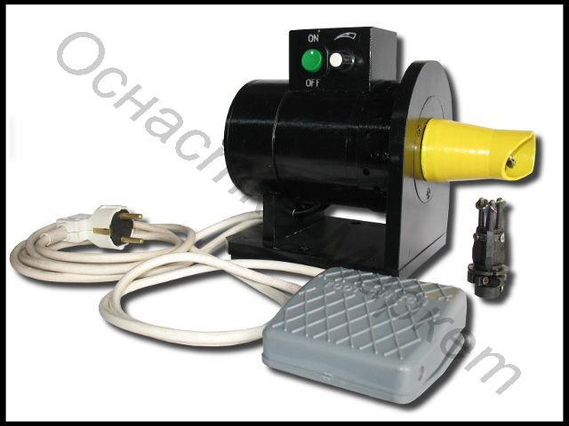 Buy Machine cleanup MZ-4M-01