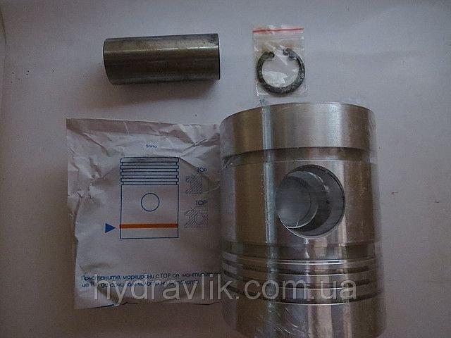 Buy Piston group D3900 on 4 rings