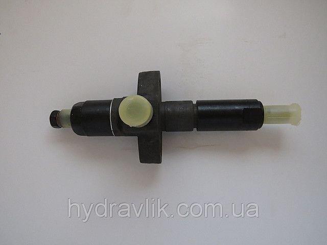 Buy D2500 nozzle
