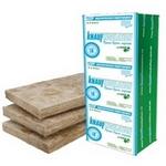 Buy Minvata Akustichna partition of Knauf Insulation (24*50) *610*1250mm 18,3m2