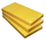 Купить Минвата Универсальная плита 100/600/1250 (4,5 м2) URSA