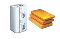 Купить Изоляционные плиты URSA П-15 100/600/1250 (0.75м2)