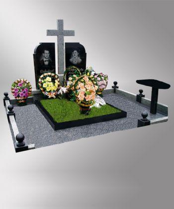 Памятники надгробные гранит фото габбро гранитной мастерской www гранитная мастерская   ua