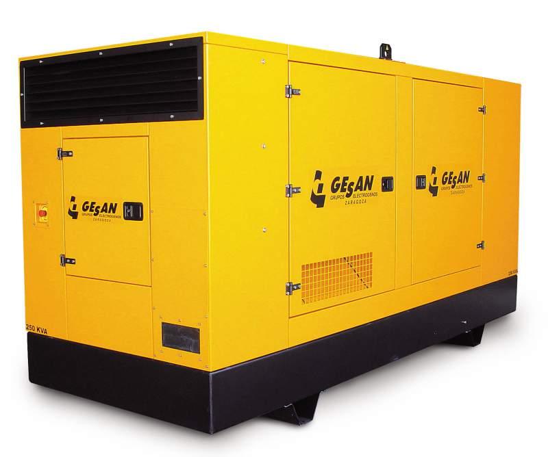 Купить Электростанция портативная бензиновая Europower EPSi1000