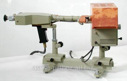 Buy SL-13 Stiloskopa, Range, SLP-1, SLU