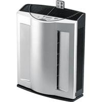 Buy Boneco P2261 air purifier. Donetsk, area