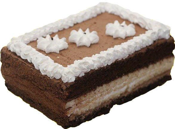Торты бисквитные торт прага — купить