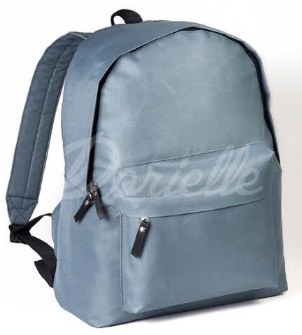 Полиэстер на рюкзаки рюкзаки с отстёгивающимся отделением для ноутбука