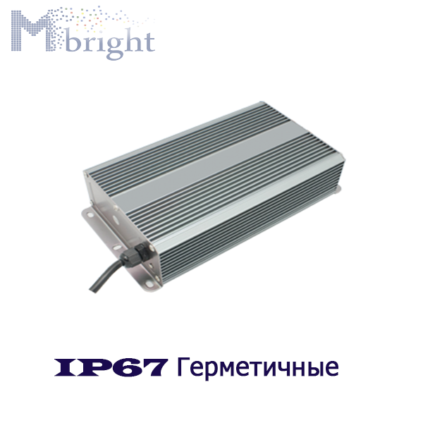 Buy Power supply unit 60 of W 12B Tight Premium