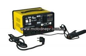 Зарядное устройство для аккумуляторов ПЗУ-150СП