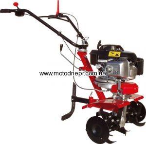 Мотокультиватор Meccanica Benassi RL 116 Н