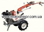Мотоблок Kipor KDT 410C