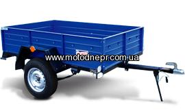 Модель КРД-050100-21