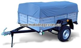 Модель КРД-050100-31