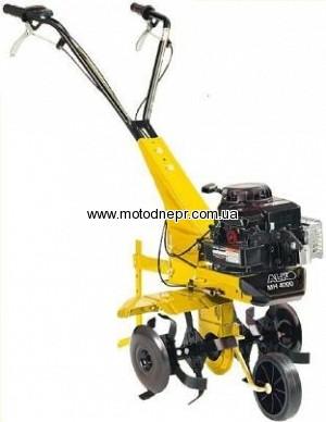 Мотокультиватор AL–KO Farmer MH 4000