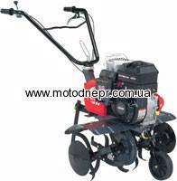 Мотокультиватор Efco MZ 2085 RX
